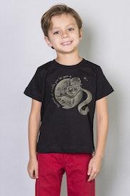 Camiseta Infantil Le Petit Prince