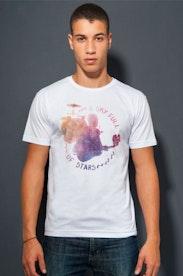 Camiseta A Sky Full of Stars