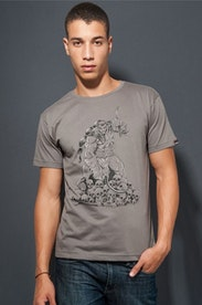 Camiseta Khal Drogo