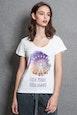 Camiseta Roda Viva