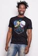 Camiseta Daft Punk