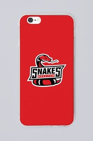 Capa Coral Snakes