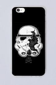 Capa Stormtrooper