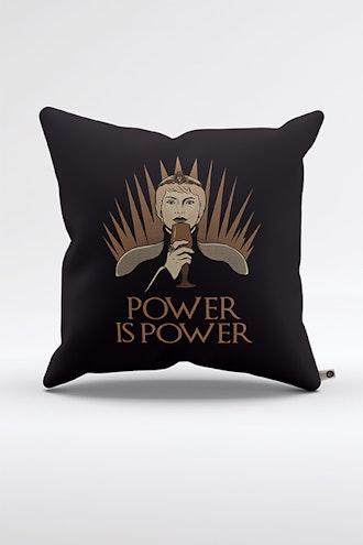 Almofada Cersei