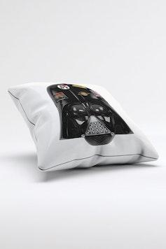 Estampa Almofada Darth Vader