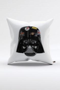 Almofada Darth Vader