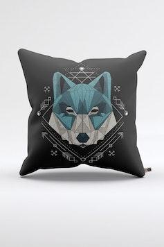 Almofada Wolf