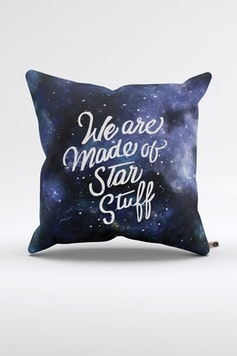 Almofada Star Stuff