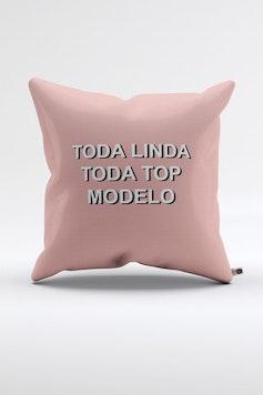Almofada Top Modelo