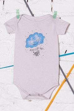 Baby Body Soft
