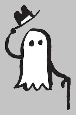 Camiseta Fantasma R$74,90 | 4x de R$18,73