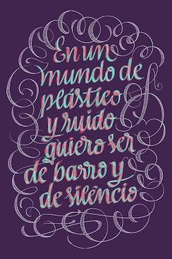 Camiseta Mundo De Barro R$74,90 | 4x de R$18,73