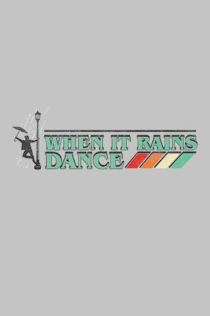 Camiseta Dance R$74,90 | 4x de R$18,73