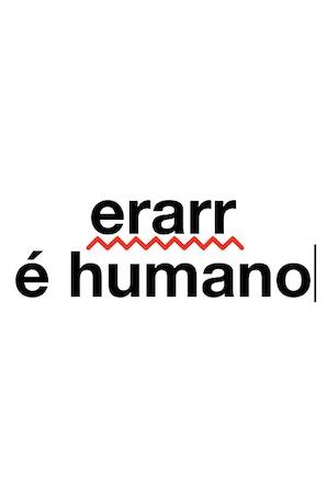 Camiseta Erarr R$74,90 | 4x de R$18,73
