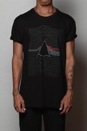 0f973766bccc2 Chico Rei - Camisetas Mudam o Mundo