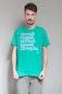 Camiseta Capitão Planeta
