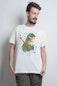 Camiseta The Legend of Link