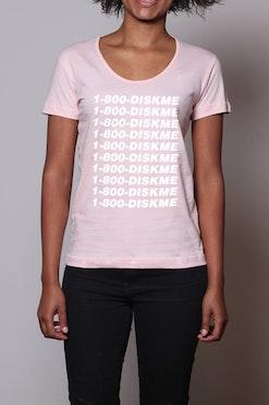 7442d80b70 Roupas inspiradas em Músicas - Camisetas de Bandas