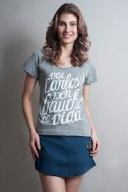 Camiseta Gauche