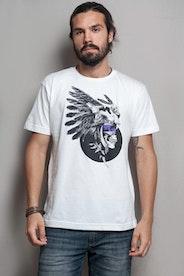 Camiseta Shaman