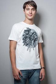 Camiseta Wayfarer