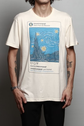 c8f010ee73 Chico Rei - Camisetas Mudam o Mundo