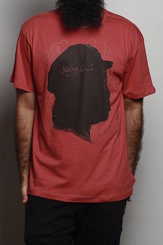 7d7f25a22 Camisetas sobre Música - Loja de Camisetas Online