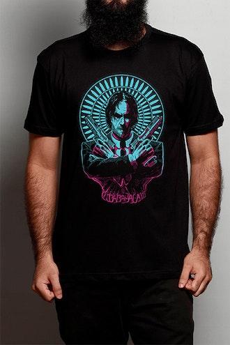 54928d85e1 Camisetas Cinema e Séries - Loja de Camisetas Online