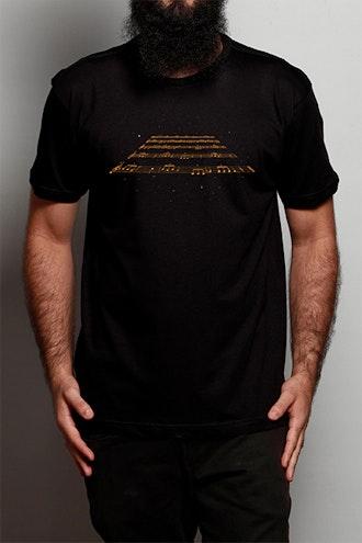89a99ed31 Camiseta Masculina - Loja de Camisetas Online