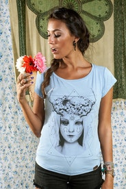 Camiseta Alquimia