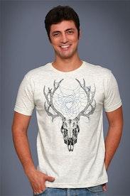 Camiseta Deercatcher