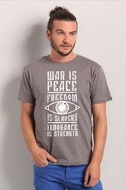 Camiseta 1984