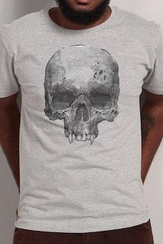 Camiseta Vamp