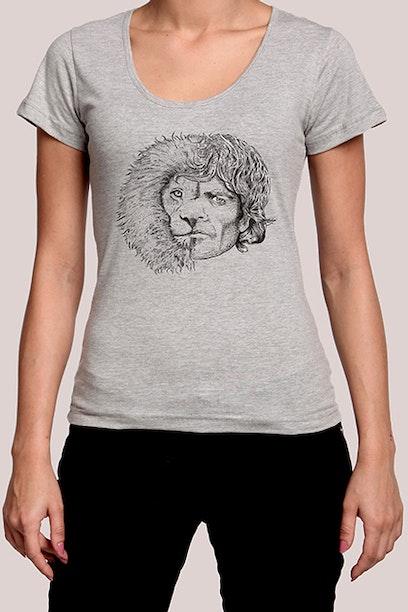 Camiseta Tyrion Lannister