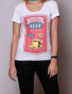 ba27862df6 Camisetas - Compre Camisetas Criativas Online na Chico Rei