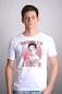 Camiseta Todo Mundo Adora o Chris