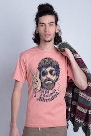 Camiseta Sociedade Alternativa