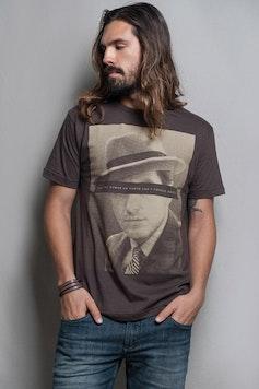 Camiseta Michael Corleone