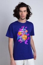 Camiseta João e Maria