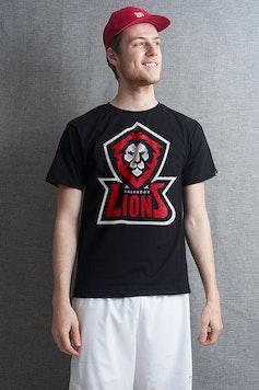 Camiseta Lions
