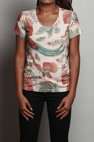 43cff4fedb Encontre Camiseta tática de combate invictus