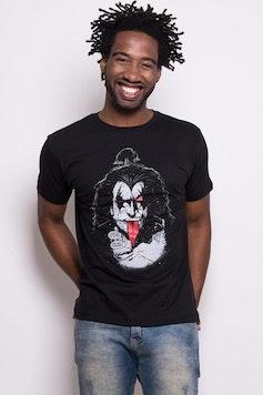 Camiseta Rock N' Fraggin' Roll