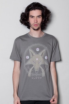 Camiseta Kadabra