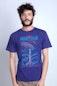 Camiseta Neptune