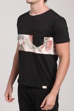 Camiseta Details