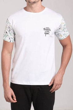 Camiseta Good Thoughts