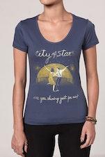 Camiseta La La Land