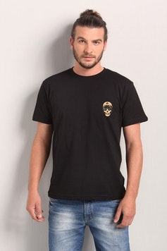 Camiseta Misfits of Anarchy