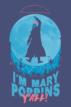 Camiseta Mary Yondu R$69,90 | 4x de R$17,48