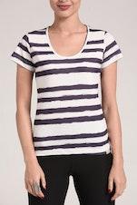 Camiseta Lineage